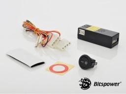 CCFL Inverter Kit