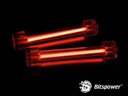 Mini Dual Cold Cathode Light Kit