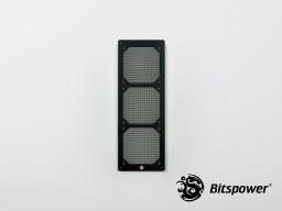 CUSTOM DESIGN RADGARD 360-Matrix