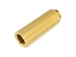 "G1/4"" True Brass IG1/4"" Extender-50MM"