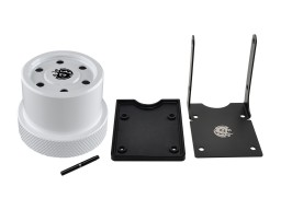 D5/MCP655 MOD KIT  (White)