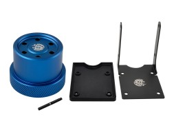 D5/MCP655 MOD KIT V2 (Blue)