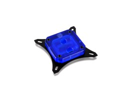 Bitspower CPU Block Summit EF (Intel) (Acrylic Top Version)