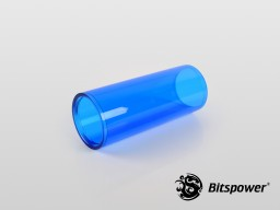Z-Tube 150(ICE Blue)