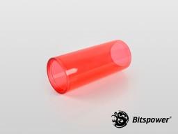 Z-Tube 150( ICE Red)