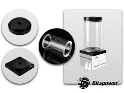 Bitspower DDC TOP Upgrade Kit 100(POM Version)