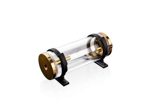 Water Tank Z-Multi 150  (Limited Brass Edition - True Brass)