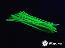 UV-Reactive Cable Tie