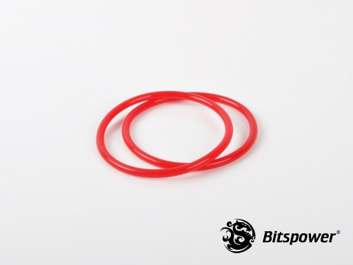 O-Ring For D5/MCP655