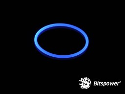 UV-Reactive O-Ring For DDC/DDC Plus&MCP355/350