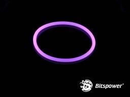 UV-Reactive O-Ring For DDC/DDC Plus&MCP355/350