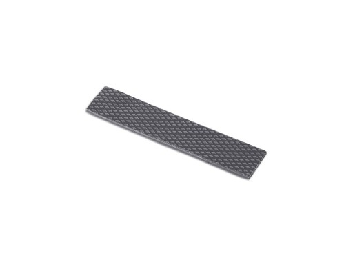 Thermal Pad D (93.8x19.5x2MM)