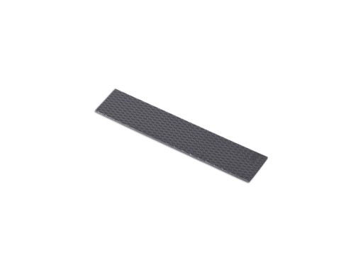 Thermal Pad F (93.8x19.5x1MM)