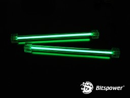 20CM Dual Cold Cathode Light Kit
