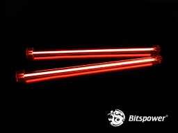 30CM Dual Cold Cathode Light Kit