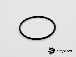 O-Ring For Bitspower Water Tank Z Series