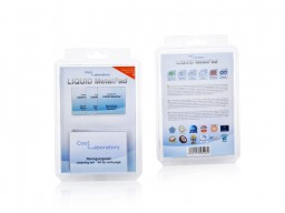 Liquid MetalPad CPUX3