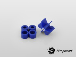 Blue Blade For Bitspower Flow Sensor