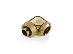 Bitspower True Brass Enhance Rotary G1/4