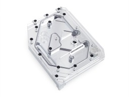 Bitspower Monoblock For Gigabyte X470 Aorus Gaming 7 WiFi