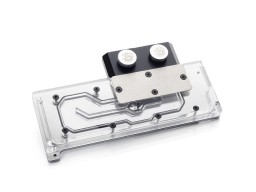 Bitspower WaterBlock for Intel SSD 900P