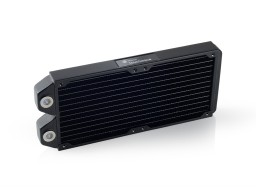 Bitspower radiator Tarasque 240