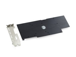 Bitspower Backplate,I/O bracket