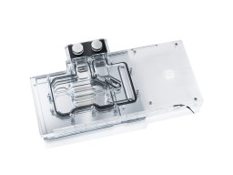 Bitspower Lotan VGA water block for GALAX GeForce RTX 2080 HOF