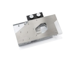 Bitspower Touchaqua VGA water block for GALAX GeForce RTX 2060