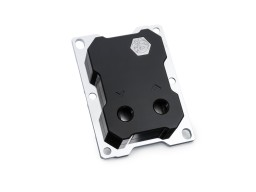Bitspower Summit CPU Block for LGA 3647 (Narrow)-POM
