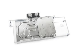 Bitspower Brizo VGA Water Block for ASUS ROG Strix Radeon RX 5700 XT
