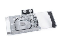 Bitspower Lotan VGA Water Block For XFX Radeon RX 5700 XT RAW II
