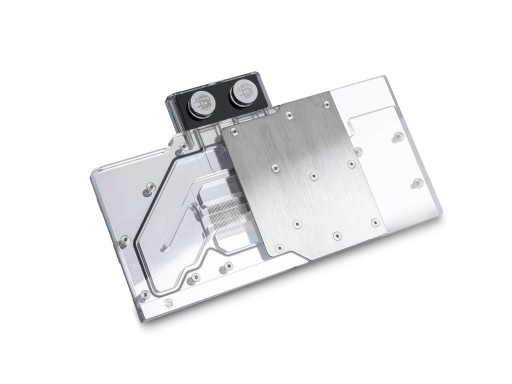Bitspower Brizo VGA Water Block for MSI GeForce RTX 2080 SUPER VENTUS XS OC