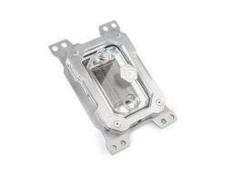 Bitspower CPU Block Summit ELX for AMD TRX40 Platform (DRGB)