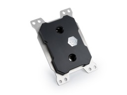 Bitspower CPU Block Summit ELX for AMD TRX40 Platform (POM)