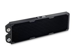 Bitspower Touchaqua Tarasque II 360S Radiator