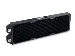 Bitspower Tarasque II 360S Radiator
