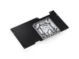 Bitspower Enhance VRAM Water Block with Backplate for GeForce RTX 3090 Founders Edition