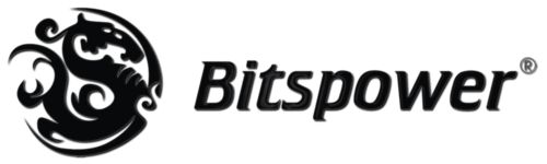 Bitspower International On-Line Shop