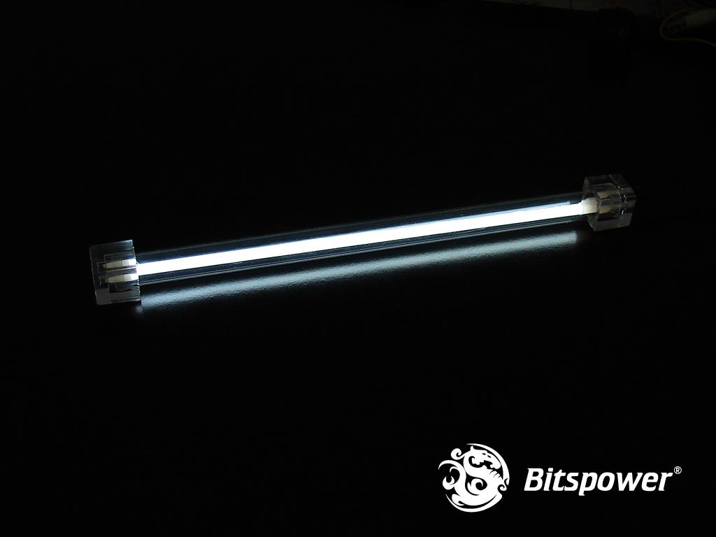 20CM Cold Cathode Lamp