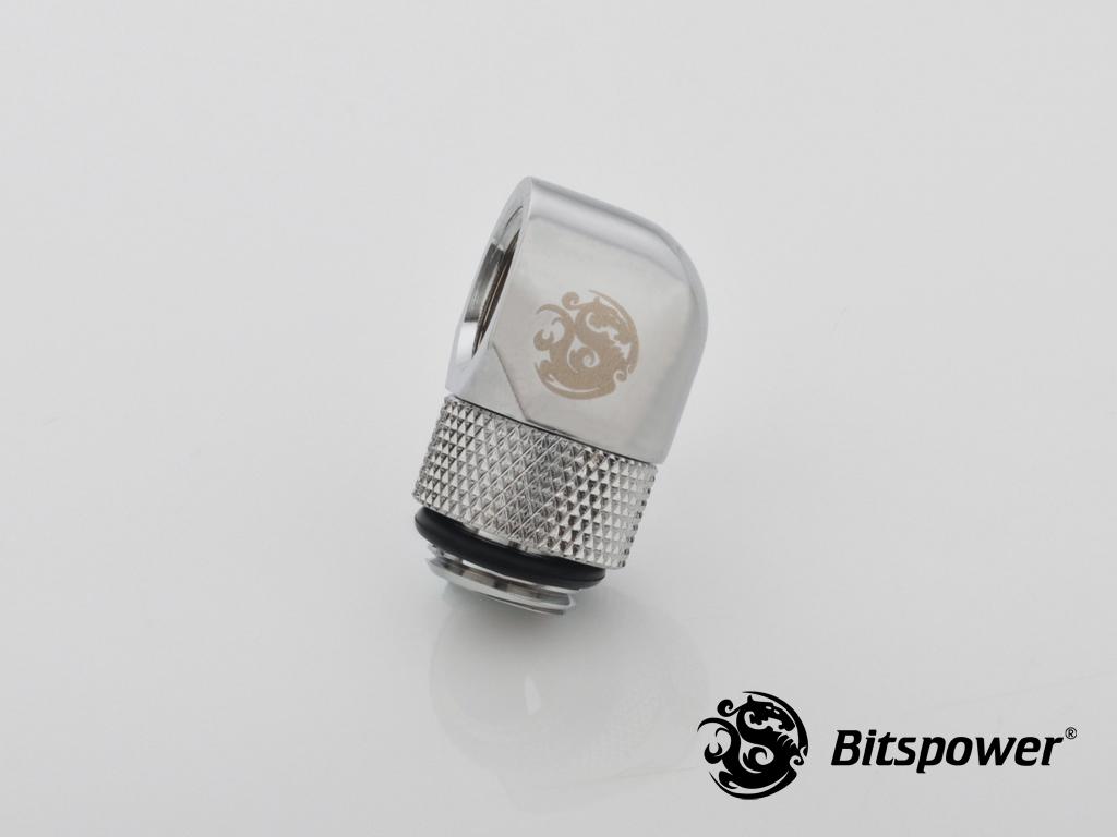 Bitspower G1/4