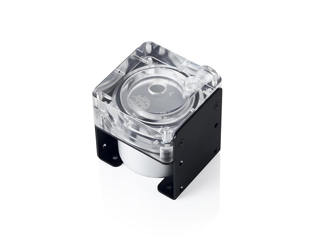 Bitspower Premium D5 MOD Top G1/4