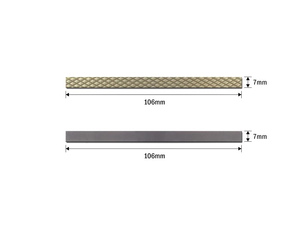 Thermal Pad C (106x7x0.5MM)