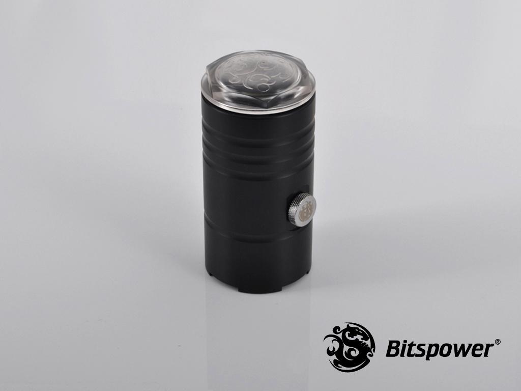 Water Tank Z Ultra  (POM Version)