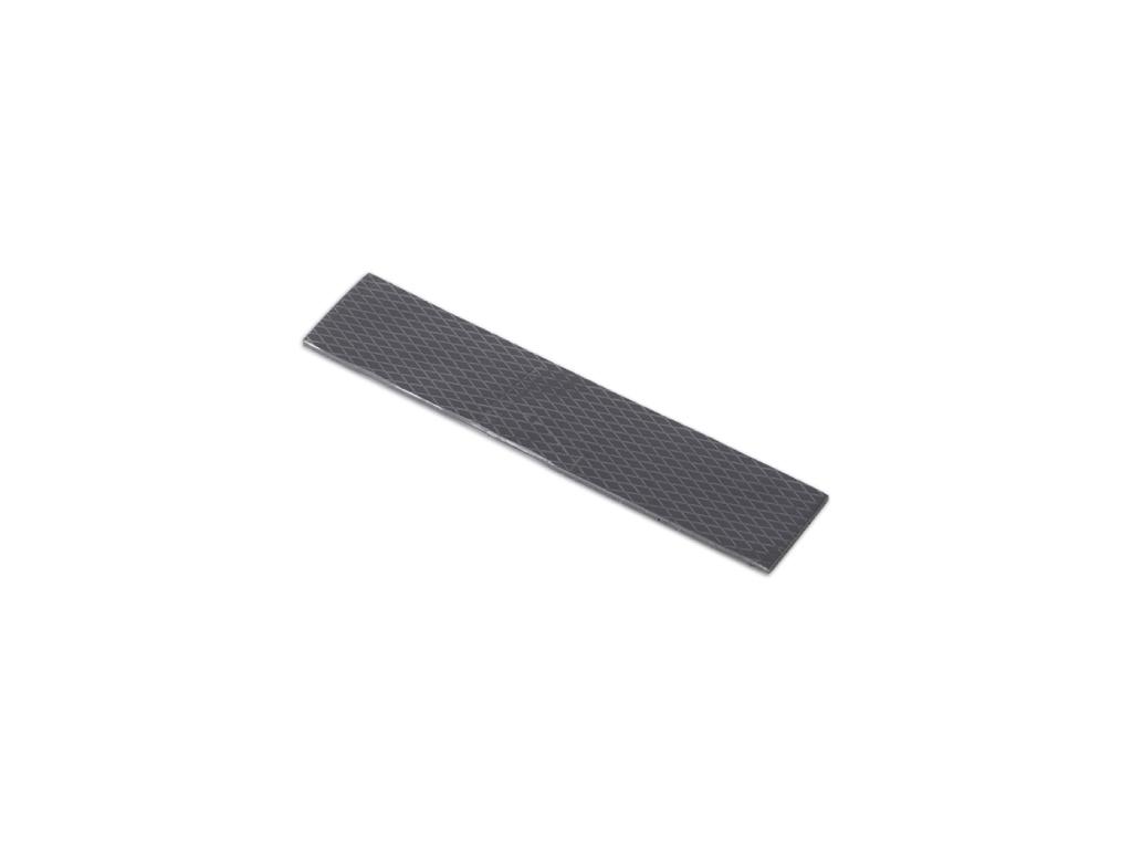 Thermal Pad H (93.8x19.5x1.5MM)