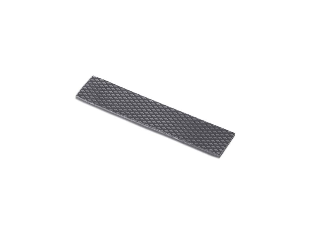 Thermal Pad D (93.8x19.5x2MM)