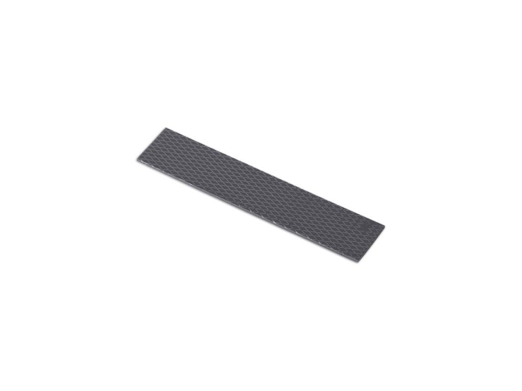 Thermal Pad F (93.8x19.5x1MM)