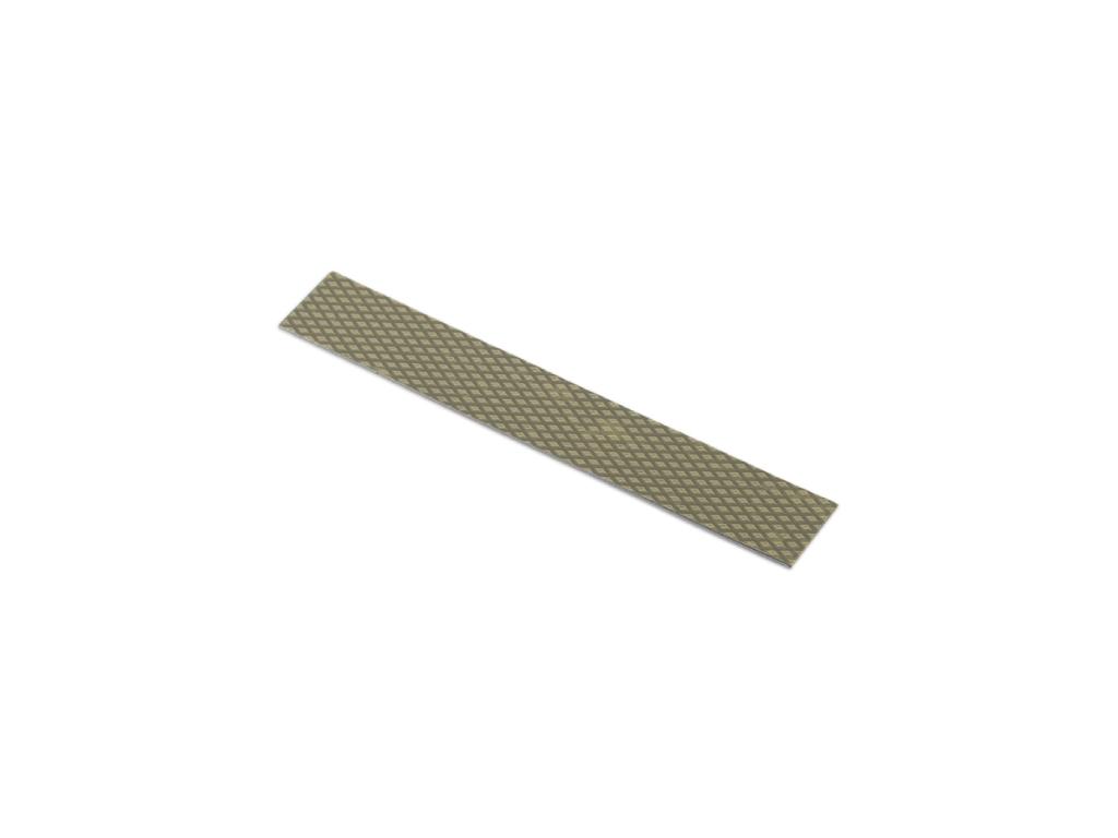 Thermal Pad G (125x19.5x0.5MM) K=2.5