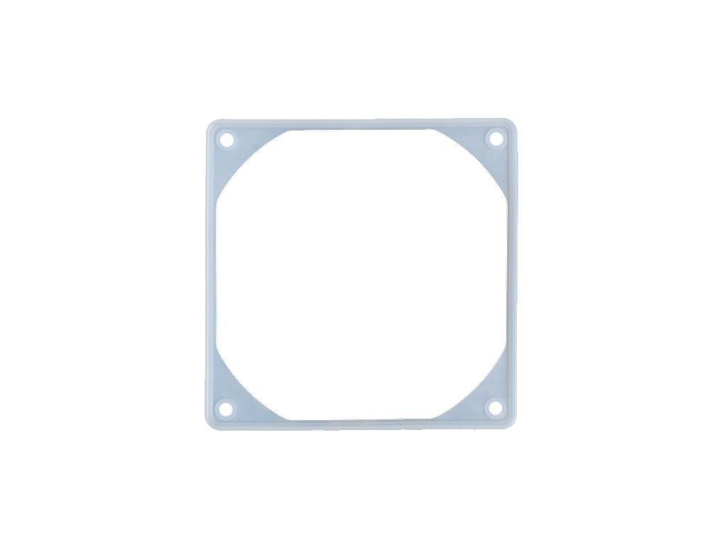 ANTI-VIBRATION  SILICON PAD AVN-F140