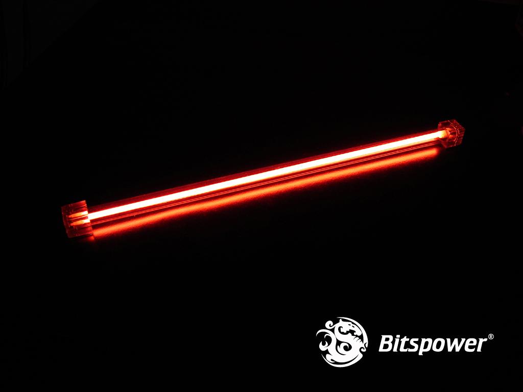 30CM Cold Cathode Lamp